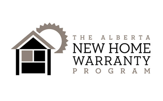 Alberta New Home Warranty